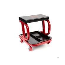 HBM mobile chair / stool