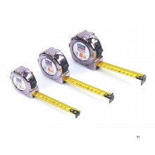 HBM Professional Tape Measure, Tape Measure