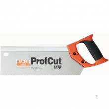 Bahco PC-12-TEN Profcut Mopping Saw - 11 / 12TPI - 300 mm.