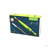 Pica PI6095 Pica Big Dry Pencil set con recambio
