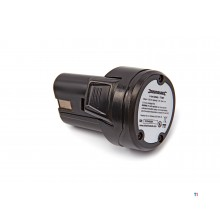 Batterie SIlverline 10,8 V Li-on 1,5 AH