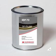Euroboor Foratura pasta 1 Kg