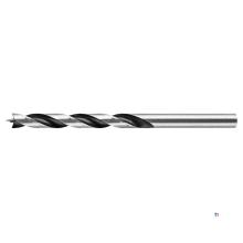 GRAPHITE holzbohrer 6x90mm bohrerlänge 50mm