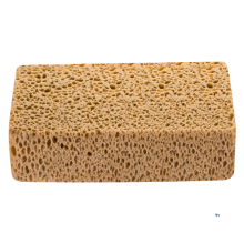 HARDY spons 15x10x5cm absorberend