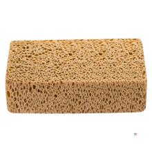 HARDY svamp 15x10x5cm absorberande