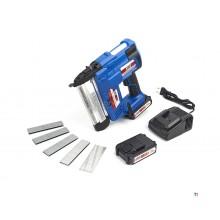 HBM Professional Tacker and Nail gun on Battery