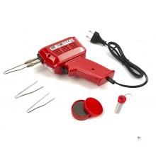 Ensemble de soudure électrique HBM 5 pièces