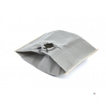 Scheppach dust bag hd2p