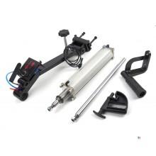 Braț auxiliar HBM pentru mașina profesională de dezasamblare a anvelopelor HBM