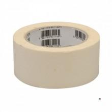 Fixman Masking Tape mit schwacher Klebeschicht