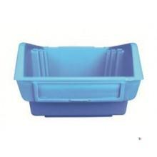 ERRO Stapelbox ErgoBox 2