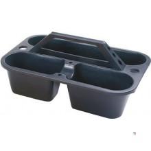 ERRO Plastic plug tray