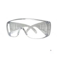 Gafas de seguridad Skandia ZB