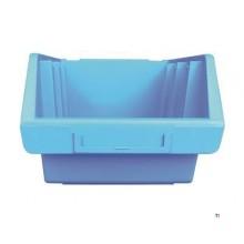 ERRO Stapelbox Ergobox 3