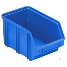 ERRO Stapelbehälter B3 blau