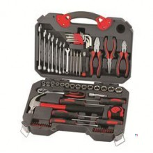 ERRO Tool set 78 pieces