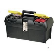 Caja de herramientas Stanley 32 cm, 12,5 pulgadas