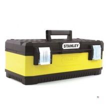 Caja de herramientas Stanley MP 20 pulgadas