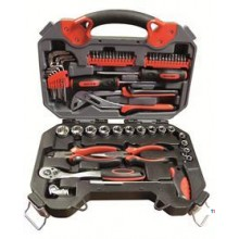 ERRO Tool set 56-piece