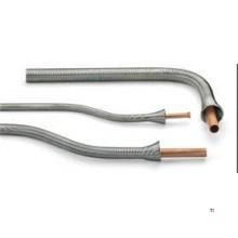 Rothenberger Copper pipe bending spring 15mm