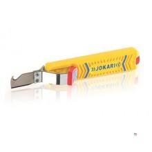 Jokari Cable Knife Secura No. 28H