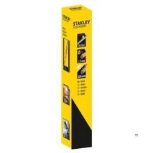 Elettrodi per saldatura Stanley Rutile SET 50-50-30 pezzi