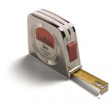 Ruban à mesurer Lufkin Ultralok 5m x 13mm - Y25CME
