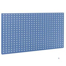 ERRO Tool wall steel 98x46cm