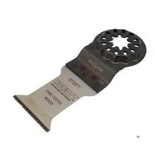 Cuchillas SMART SL PRO 32x42mm Cuchilla corte madera. 10 piezas