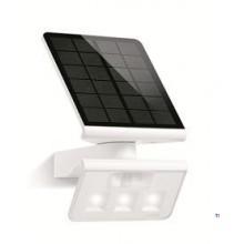 Lampada a sensore Steinel XSolar LS, bianca, LED