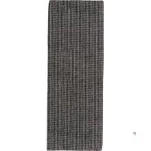 KWB Sanding mesh, 93X230, K 801