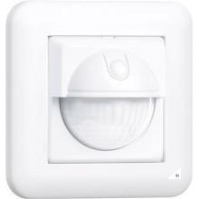 Interrupteur de détection Steinel IR 180 UP Easy blanc