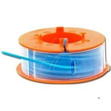 Arnold Trimmers Spule 1,5mmx8m Bosch