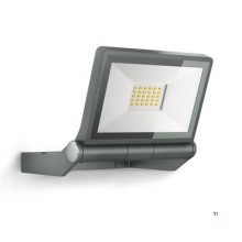 Foco de exterior LED Steinel XLED ONE ant