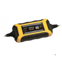GYS Battery charger ARTIC 1500