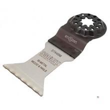 Cuchillas SMART SL PRO 44x46mm BiM blade hs 3uds