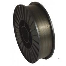 Bobina de alambre GYS 200x0,9 mm 4,5 kg