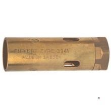 Bruciatore Sievert Standard O22mm