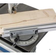 Calibrador de ingletes Scheppach Basa 4