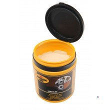 Crown Oil Grease ceramice