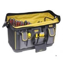 Bolsa de herramientas Stanley Fat Max 18 pulgadas