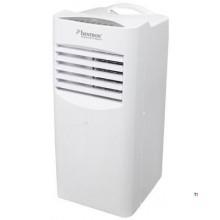 Bestron Mobiele Airconditioner 9000btu 780W wit