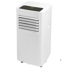 Bestron Mobiele Airconditioner 7000btu 780W wit