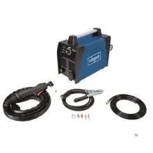 Scheppach Plasma Cutter PLC40