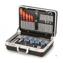 Hepco & Becker Tool case BASIC 460x180x310