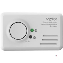 Angel Eye Carbon monoxide detector AA