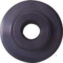 Skandia Pipe Cutter Quick 22mm