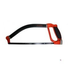 Skandia Hacksaw frame adjustable 12