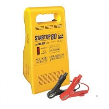 GYS Battery charger Start Up 80, Automatic