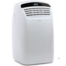 Olimpia Spl. Dolceclima Silent 10P WiFi M. Aire acondicionado